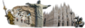 Banner for christianity portal.png