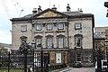 Banque Royale Écosse Édimbourg 4.jpg