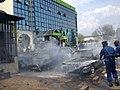 Banque commerciale Kenya Bujumbura.jpg