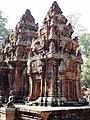 Banteay Srei 54.jpg