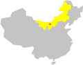 Baotou in China.png