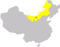 Baotou in China.png