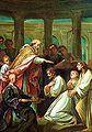 Baptism-Of-St.-Augustine,-1702.jpg