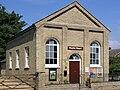 Baptist Church Little Thetford 2010-06-02.jpg
