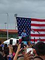 Barack Obama in Kissimmee (30824655605).jpg