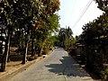 Barangay's of pandi - panoramio (112).jpg