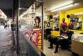 Barber Shop in Cape Town.jpg