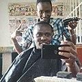Barber shop 2.jpg