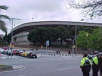 Barcelona-Mini Estadi.jpg