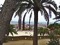 Barcelona (3632003572).jpg