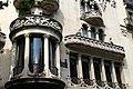 Barcelona - Casa Lleó i Morera (21).jpg
