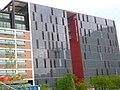 Barcelona - Edifici Roc Boronat (UPF) 2.jpg