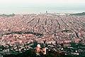 Barcelona - panoramio (8).jpg