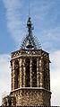 Barcelona Cathedral 9 (5832830700).jpg