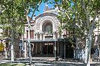 Barcelona palacio justicia.jpg