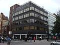 Barclays Bank, Baker Street - geograph.org.uk - 583642.jpg
