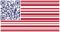 Barcode American Flag.png