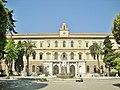 Bari. Università degli Studi.jpg