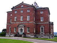 Barlaston Hall.jpg