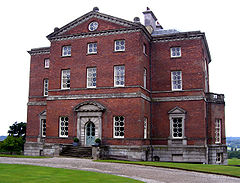 Barlaston Hall.jpg