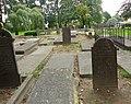 Barneveld Oude begraafplaats 2.jpg