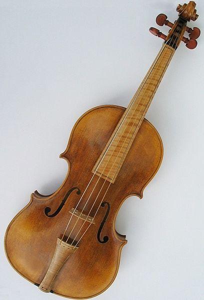 Ficheiro:Barock-viol.jpg