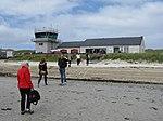 Barra Airport Terminal Buildings.jpg