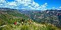Barrancas del Cobre, Chihuahua (32525951550).jpg
