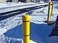 Barriers, Charlottetown, PEI (3221961139).jpg