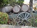 Barriles de vino-tenerife - panoramio.jpg
