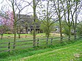 Barrow Hill Farm - geograph.org.uk - 5287.jpg