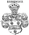 Barsewisch-Wappen SM 968.png
