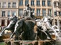 Bartholdi Fontaine des Terreaux Lyon original.jpg