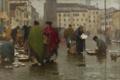 Bartolomeo Bezzi – Giorno di magro.tiff
