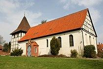 Barum (LK Uelzen) - St Georg ex 04 ies.jpg