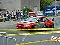 Barum Rally 2008 (14).jpg