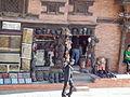 Basantapur Kathmandu Nepal (8528557823).jpg