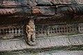 Base Panel - Dadhimadhab Mandir - Amragori - Howrah 2013-09-22 2915.JPG