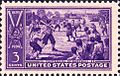 Baseball Centennial 1939 Issue-3c.jpg