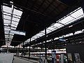 Basel Bahnhof SBB 02.jpg