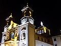 Basilica Coração Jesus Póvoa Varzim.JPG