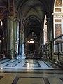 Basilica di Santa Maria sopra Minerva 05.jpg