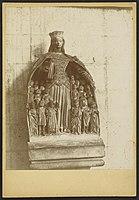 Basilique Saint-Michel de Bordeaux - J-A Brutails - Université Bordeaux Montaigne - 0436.jpg