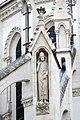 Basilique Saint-Nicolas de Nantes 2018 - Ext 50.jpg