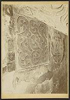 Basilique Saint-Seurin de Bordeaux - J-A Brutails - Université Bordeaux Montaigne - 0434.jpg