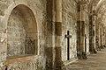 Basilique Sainte-Marie-Madeleine de Vézelay PM 46701.jpg