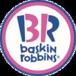 Baskin Robbins logo 2013.png