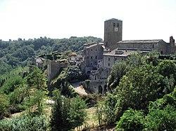 Bassano in Teverina, Santa Maria dei Lumi.jpg