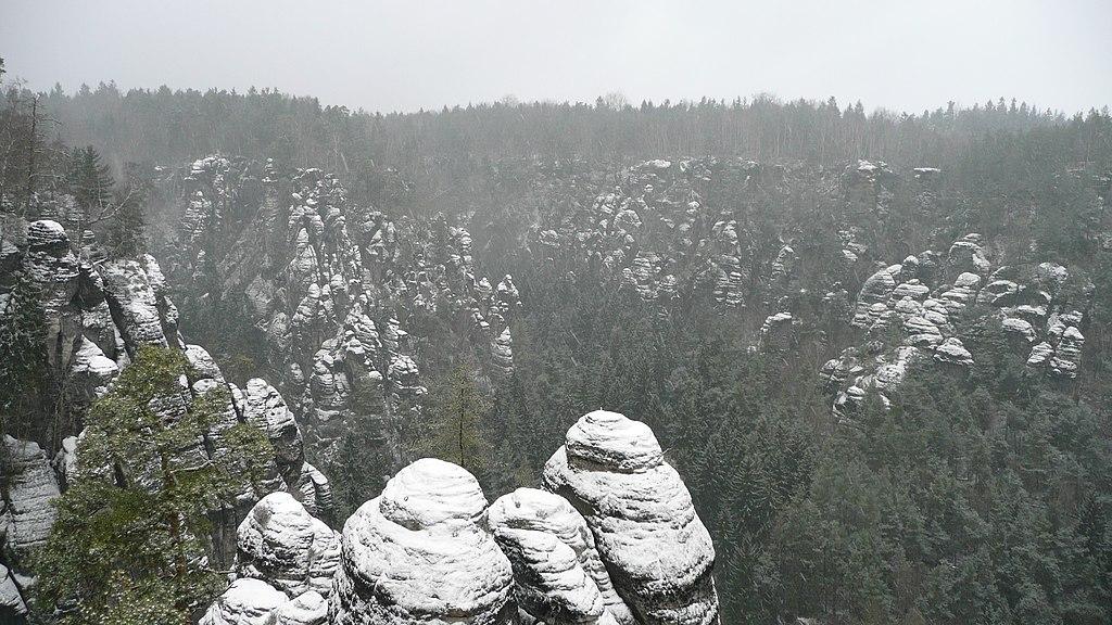 Bastei im Winter 19.JPG