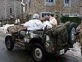 Bastogne (20).jpg